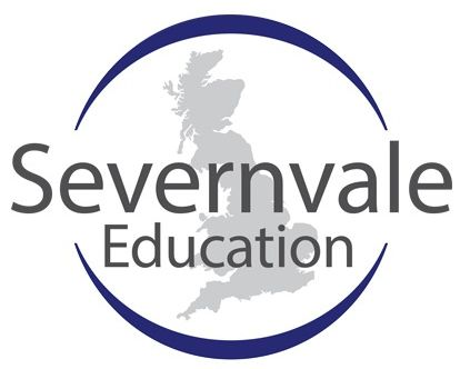 Severnvale Education